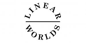 LinearWorlds Logo